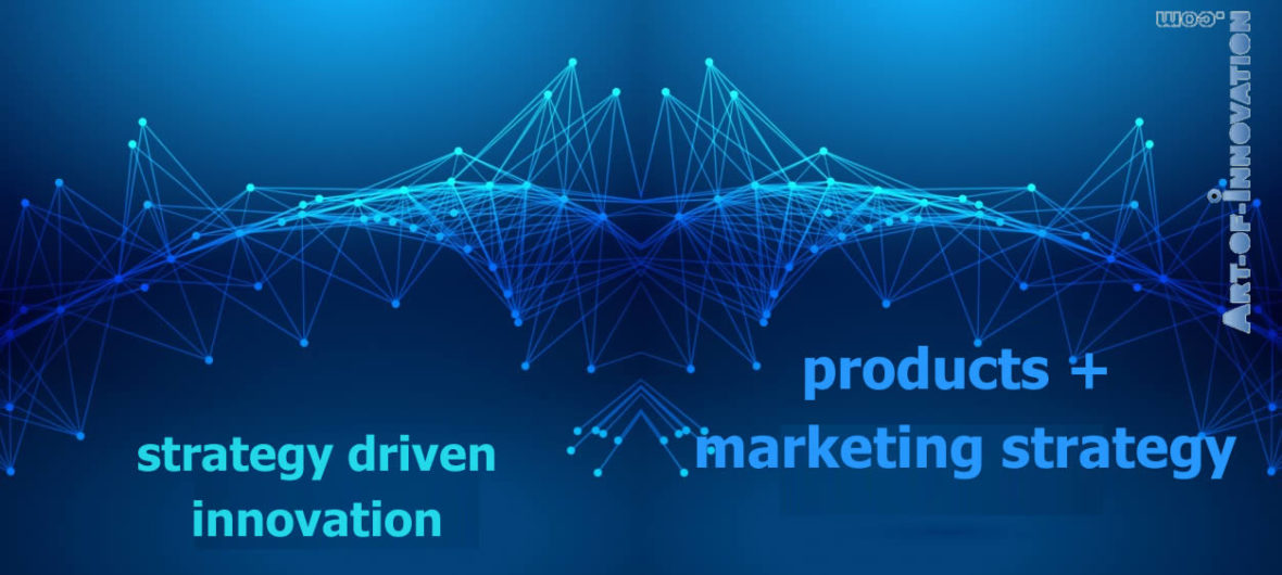 online-marketing-strategist-bay-area-innovation--1v2