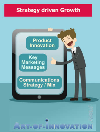 silicon-valley marketing strategy consultant innovation communications
