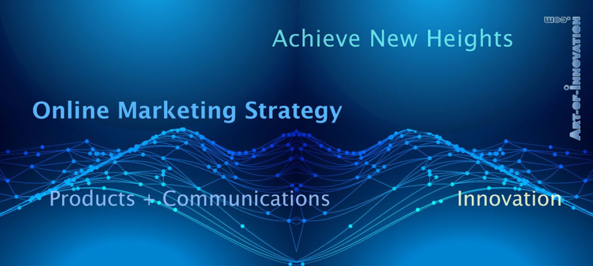 strategic-marketing-consultant-bay-area-product-innovation--2v2--1349x598px